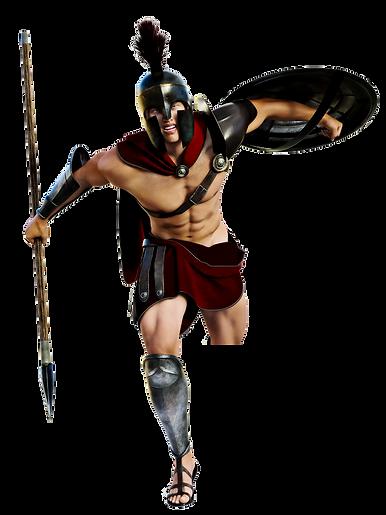 warriors_digital