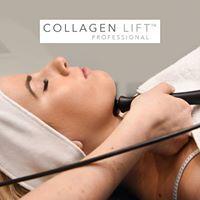 collagen face.jpg