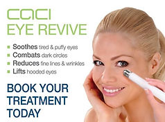 REVIVE-CACI-EYE-REVIVE-IMAGE.jpg