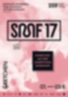SMF Kopie.jpg
