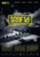 SMF poster Kopie 3.jpg