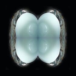 symmetry 2009