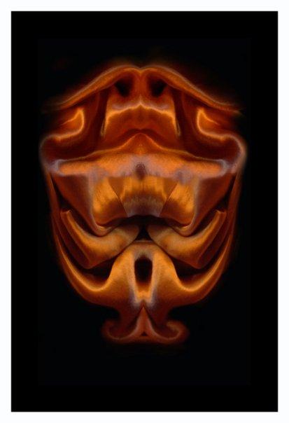 symmetry 2009 2