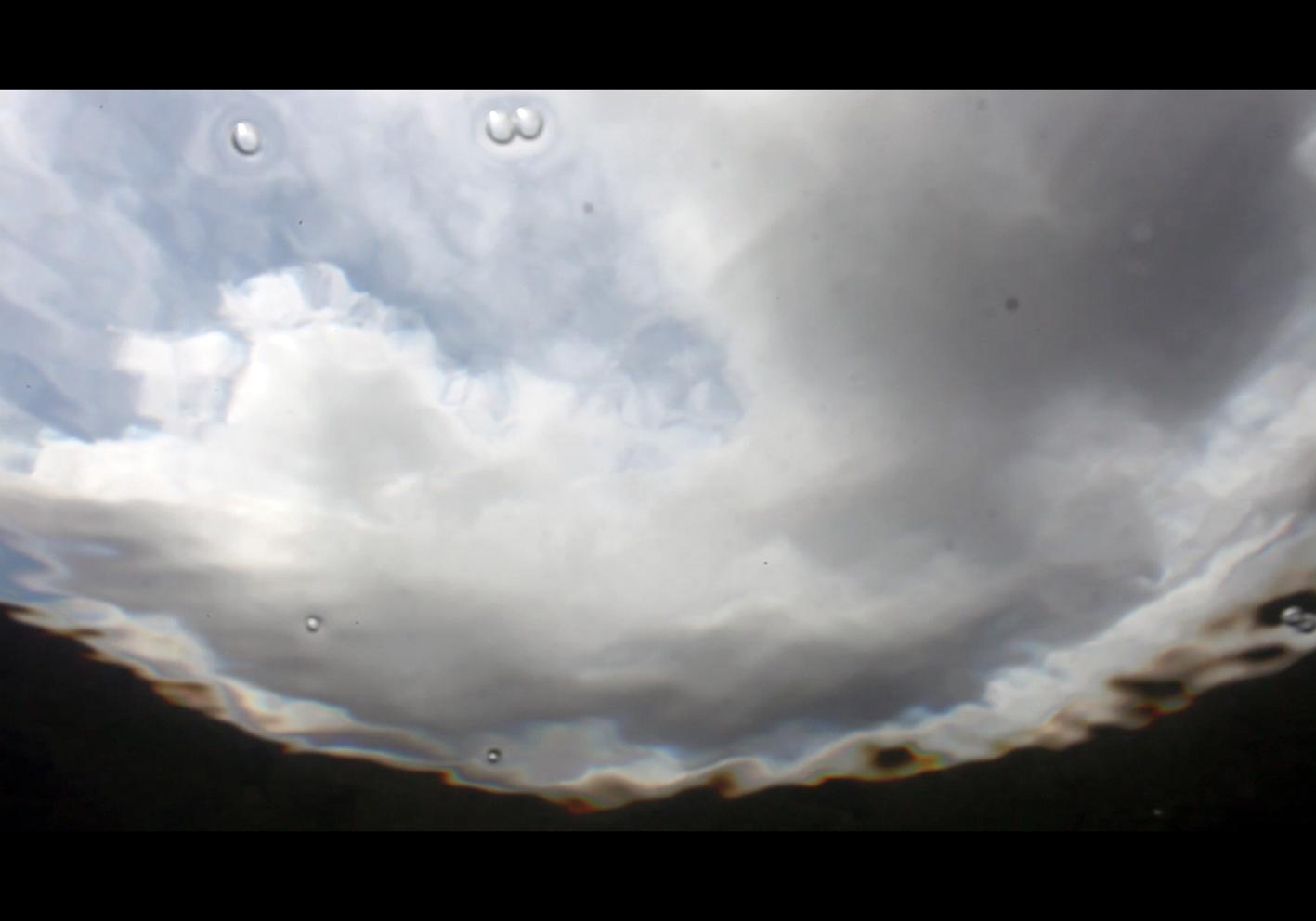 Moon Sky Water Lens.jpg