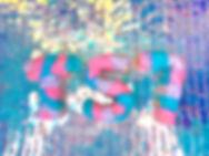 TS7_Donut5.jpg