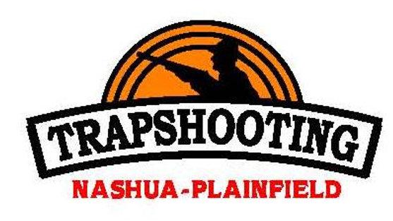 Nashua-Plainfield Trapshooting Gildan Tee
