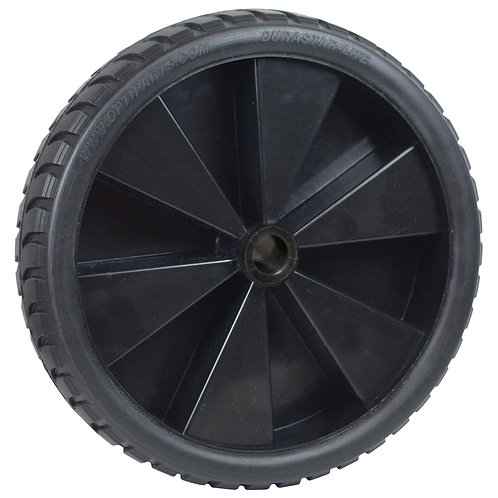 EX10782 – Rueda sólida Durastar-lite 37 cm Optiparts