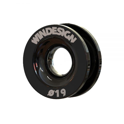 EX3001 – 19 mm low friction ring Windesign Sailing