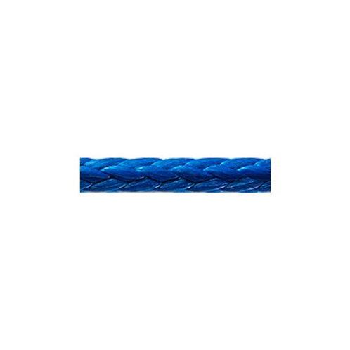 Dyneema SK78 3mm Blue [Robline Ocean-3000] ABS = 817-kg
