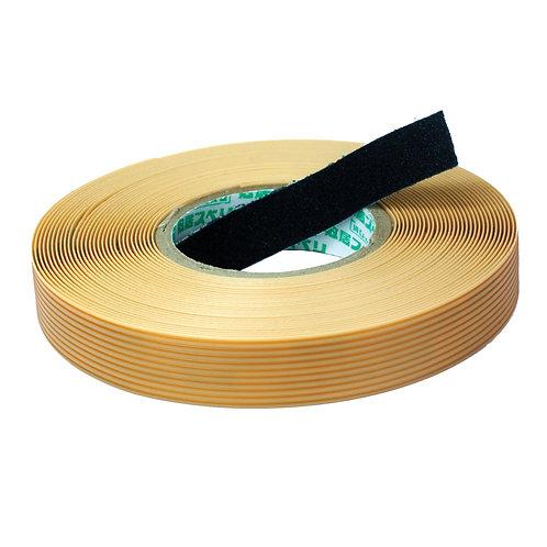EX11171 – Glide tape 8 meter roll