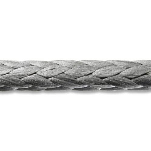 Dyneema SK78 2mm Grey [Robline Ocean-3000] ABS = 408-kg