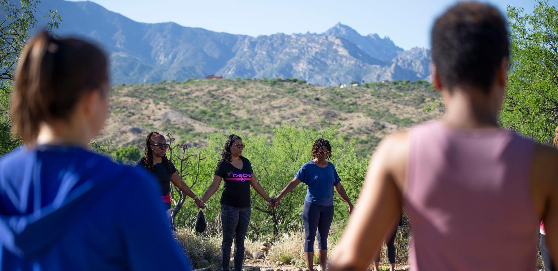 Glow In OM Arizona Day 2_59.jpg