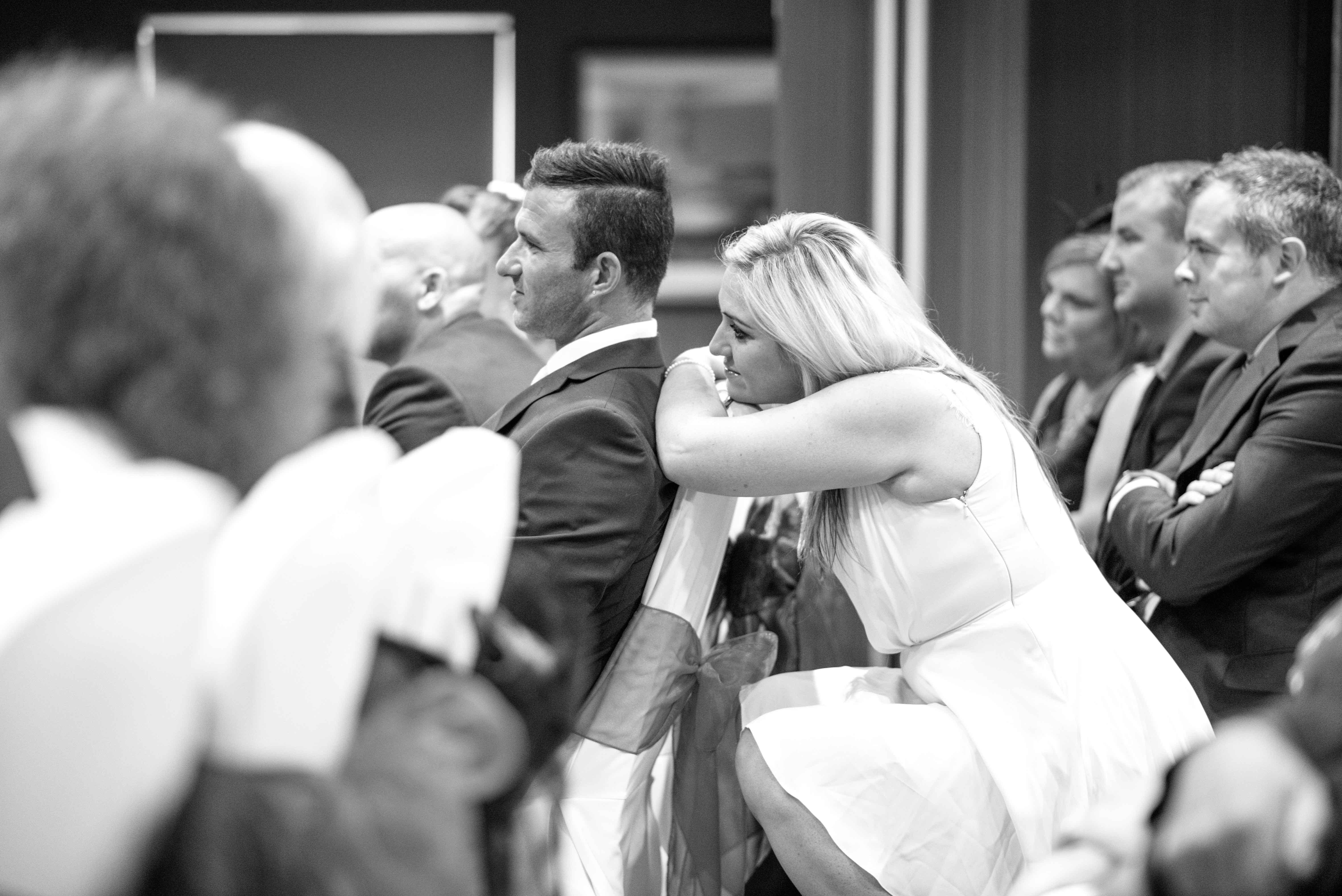 Wedding Photos (582) copy