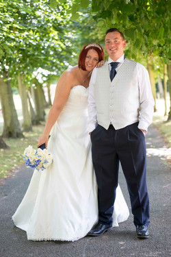 Wedding (653) copy