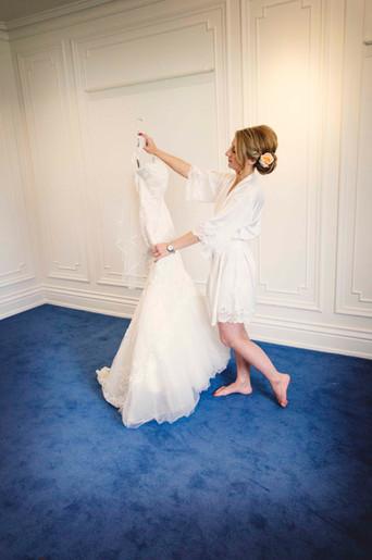Wedding Album (235) copy.jpg