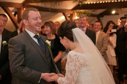 Wedding (174).1.jpg