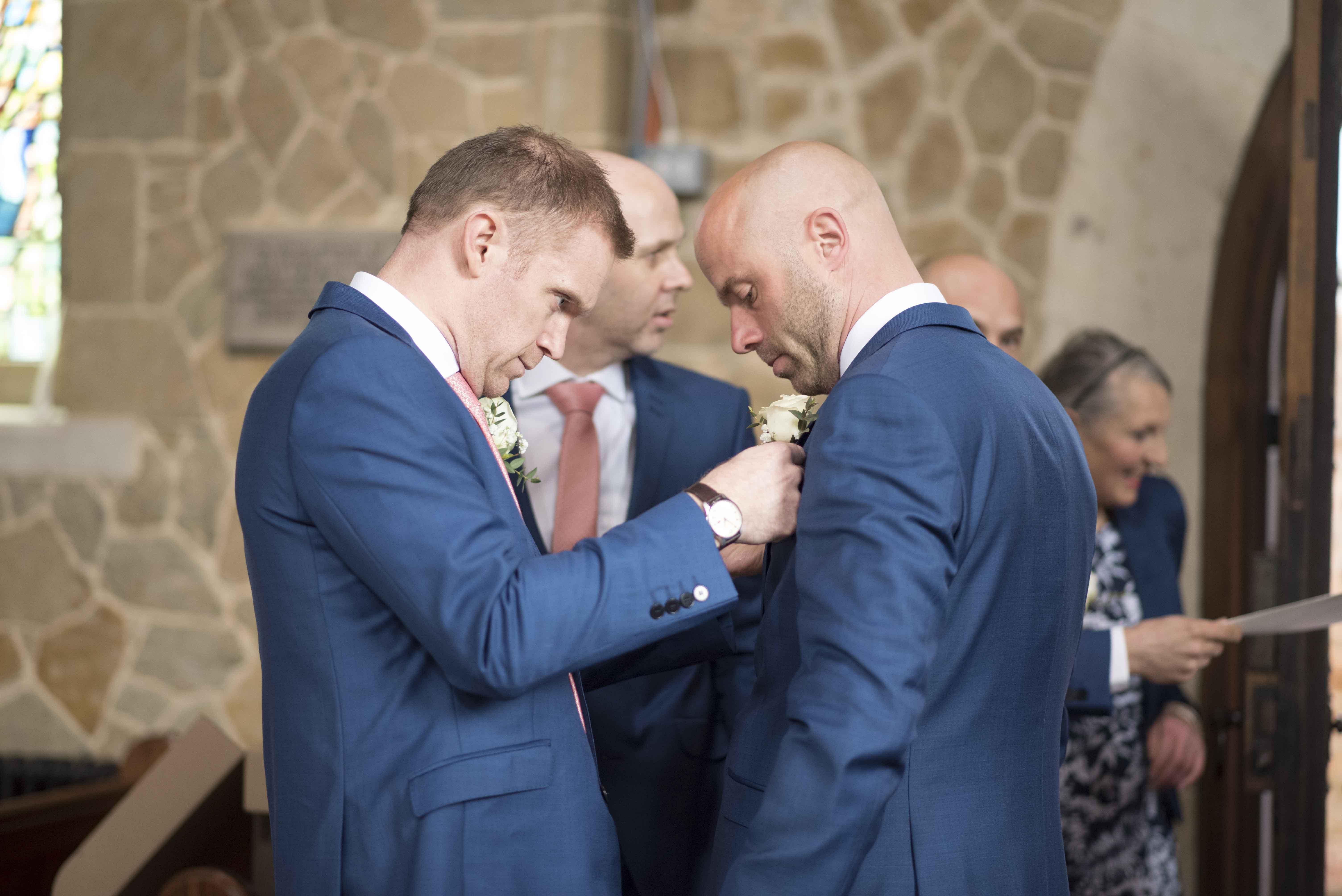 Wedding (190) copy