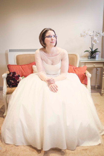 Wedding (207) copy.jpg