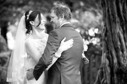Wedding (807) copy