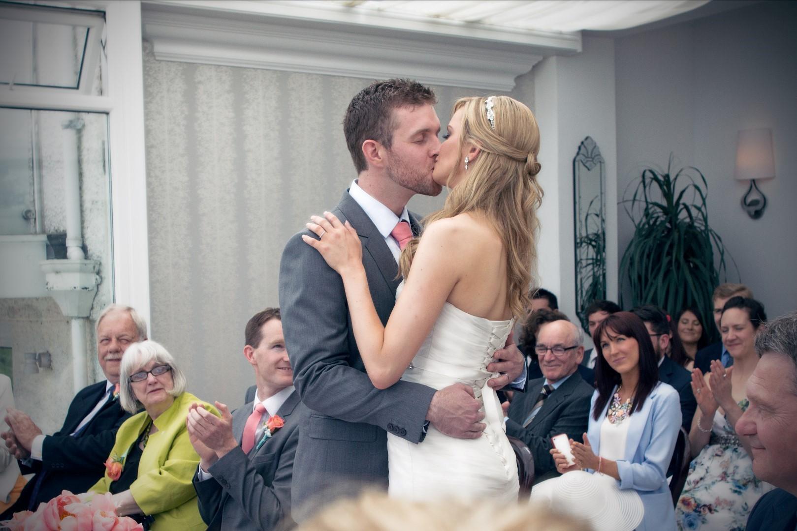 Wedding (291).jpg
