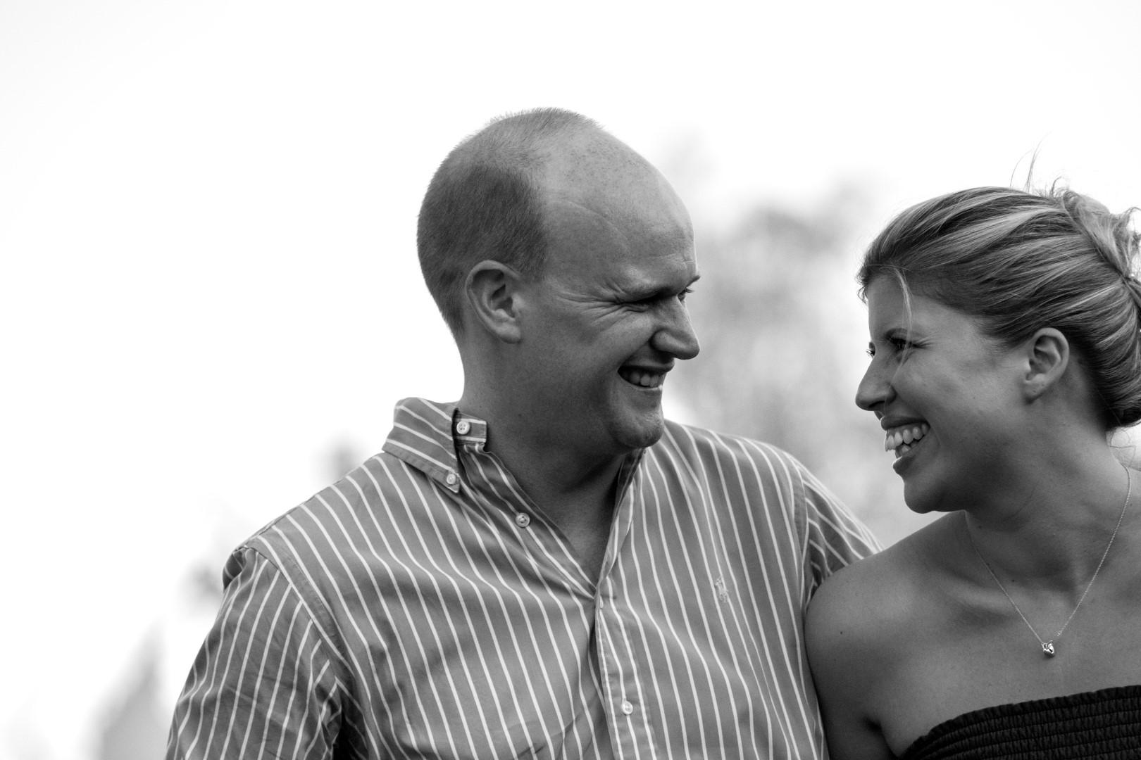 Pre-wedding (24).jpg