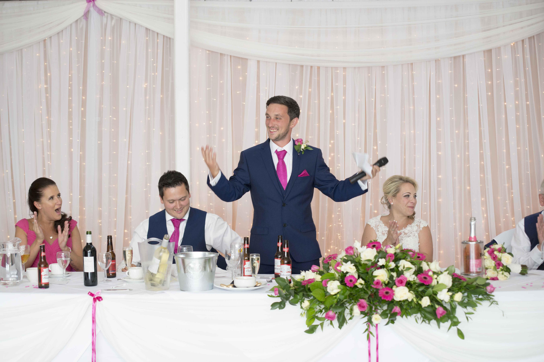 Wedding (961) copy