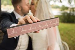Wedding (1045) copy