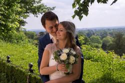 Wedding (330).jpg