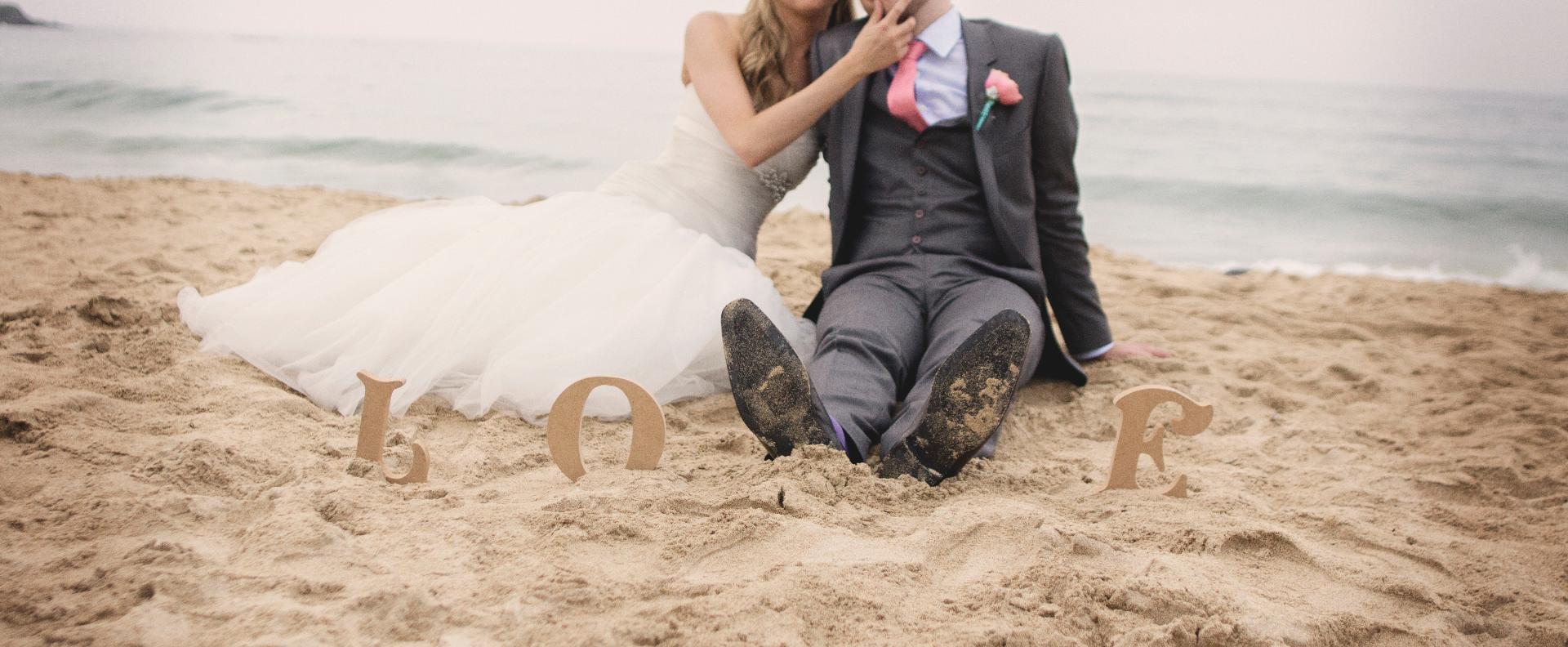 Wedding (449)_edited.jpg