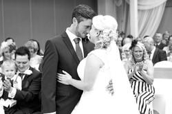 Wedding (586) copy