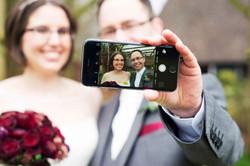 Wedding (615) copy