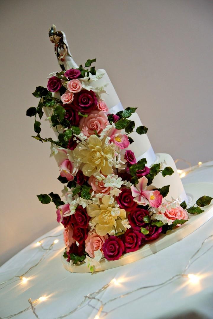 Latham Wedding (379).jpg