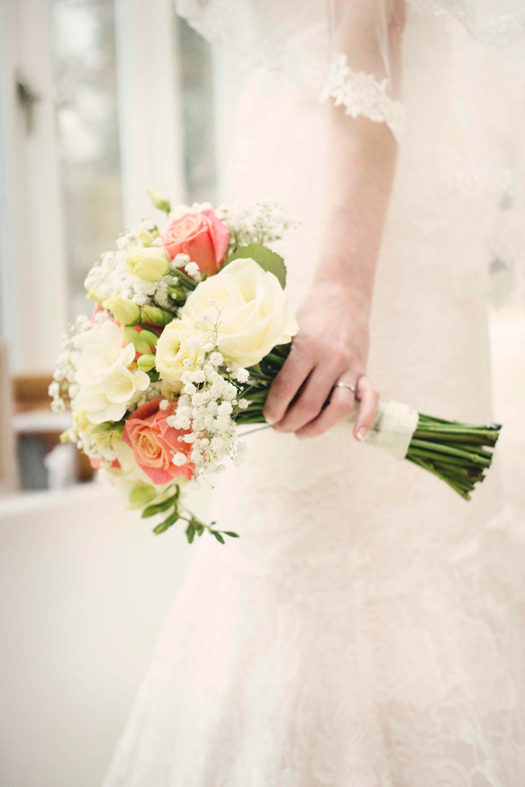 Wedding (171) copy.jpg