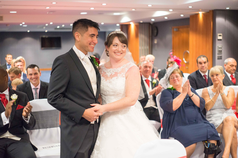 Wedding Photos (606) copy