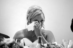 Wedding (419).jpg