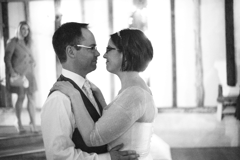 Wedding (799) copy