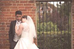 Wedding Photos (787) copy
