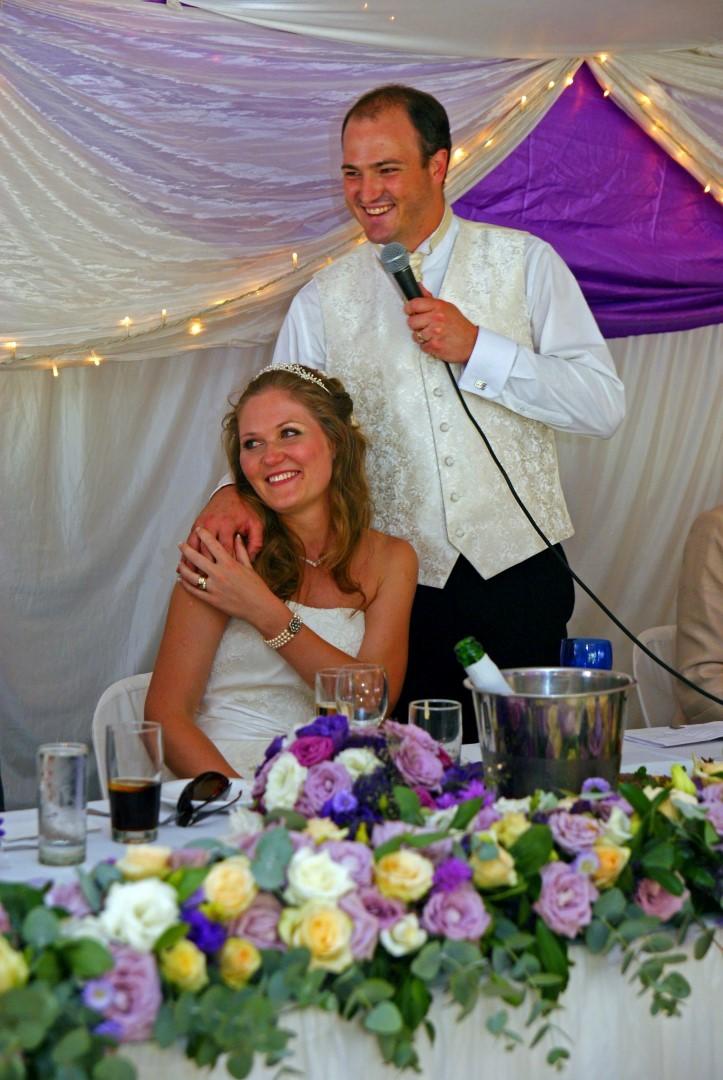 Wedding (238).jpg