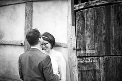 Wedding (636) copy