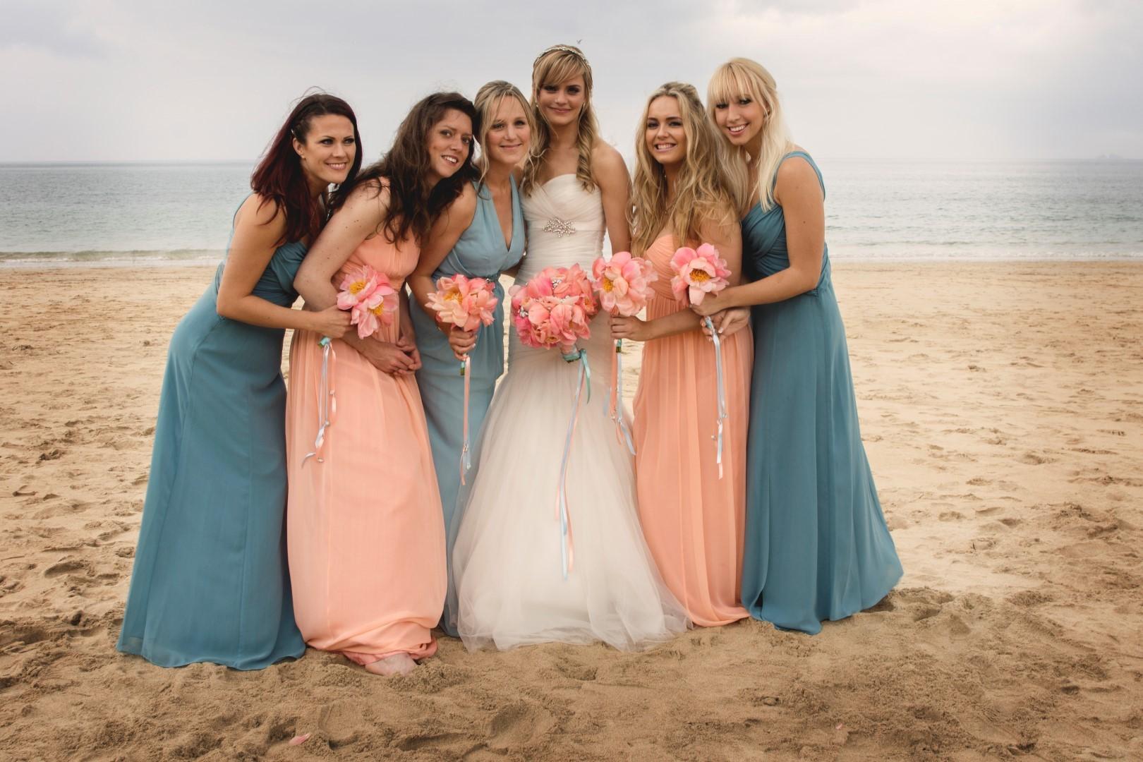 Wedding (360).jpg