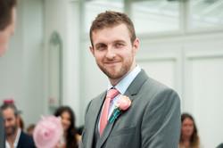 Wedding (211).jpg