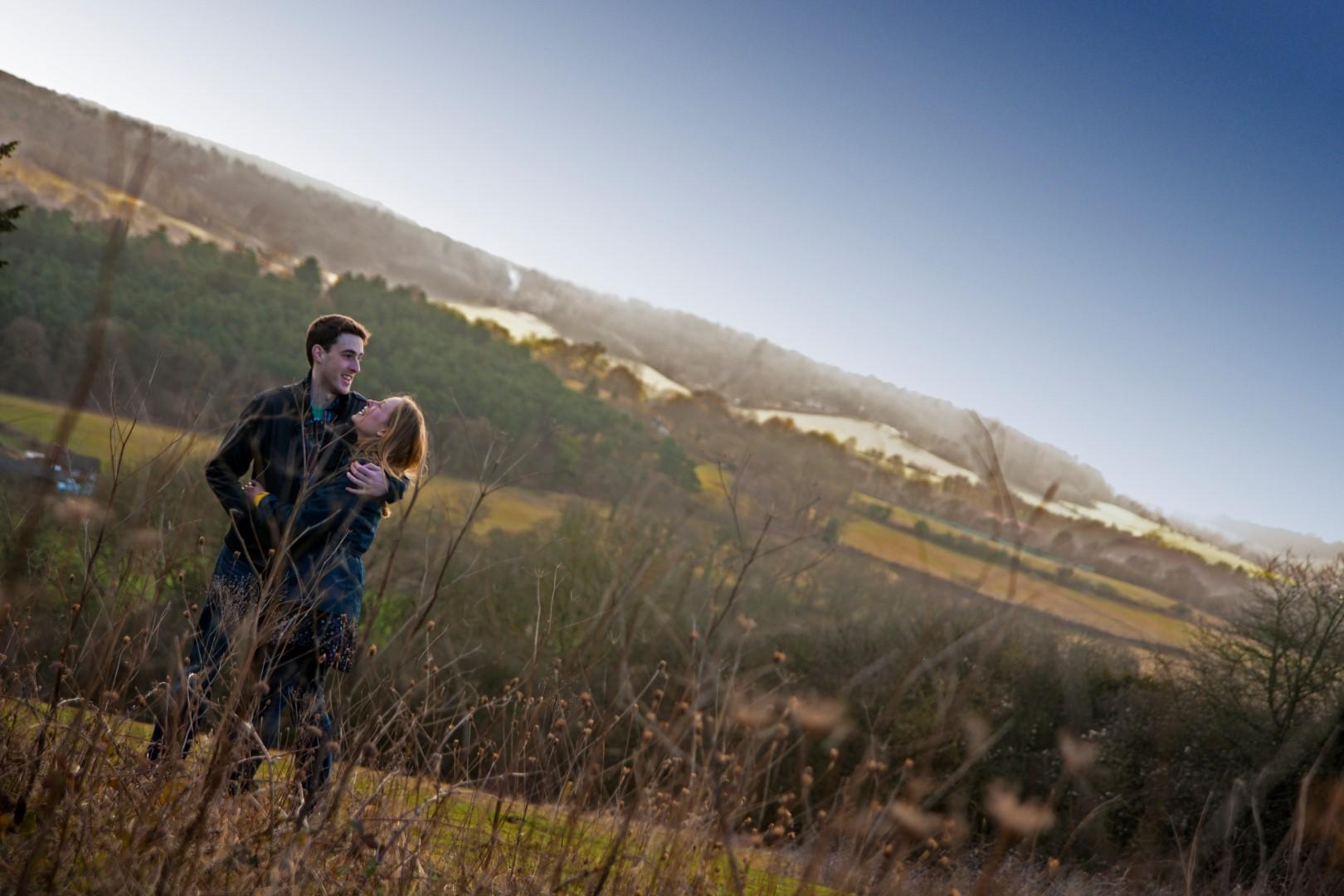 Katy and James (40).jpg