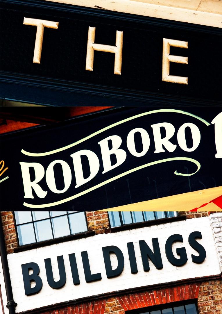 Rodboro (46).jpg