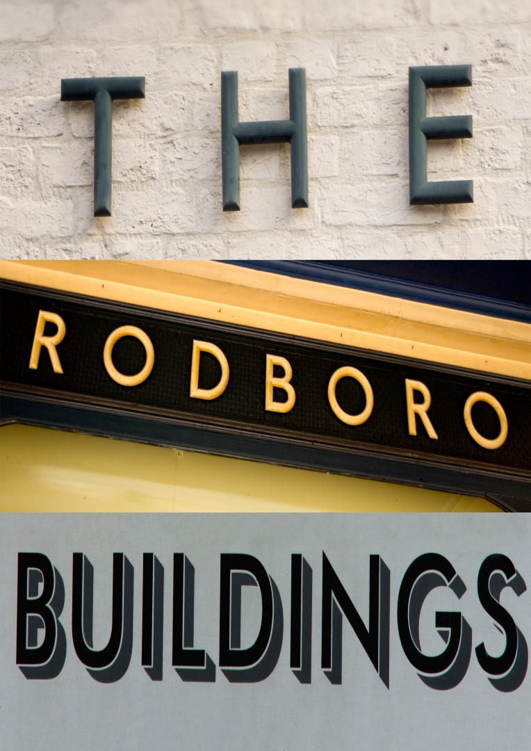 Rodboro (42).jpg