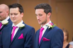 Wedding (428) copy