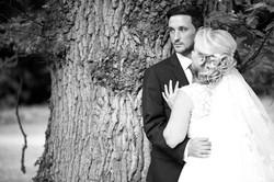Wedding (681) copy