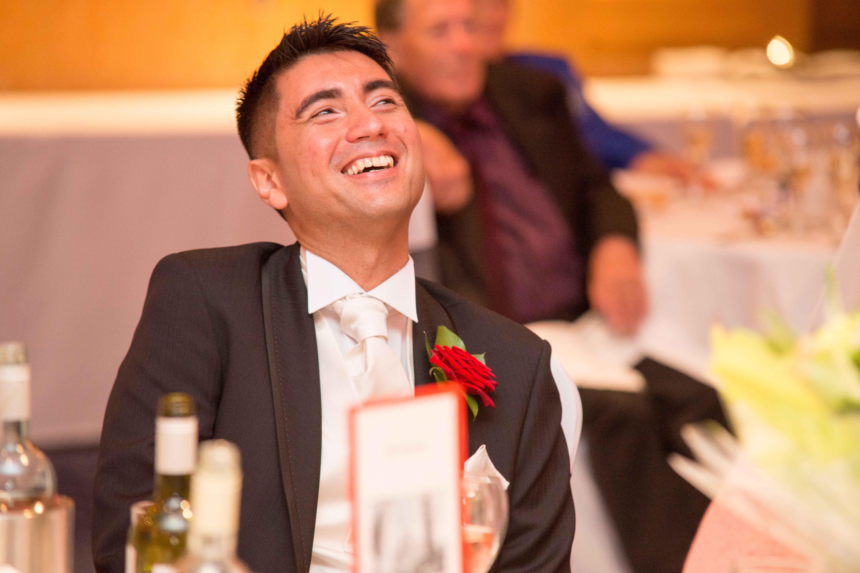 Wedding Photos (969) copy