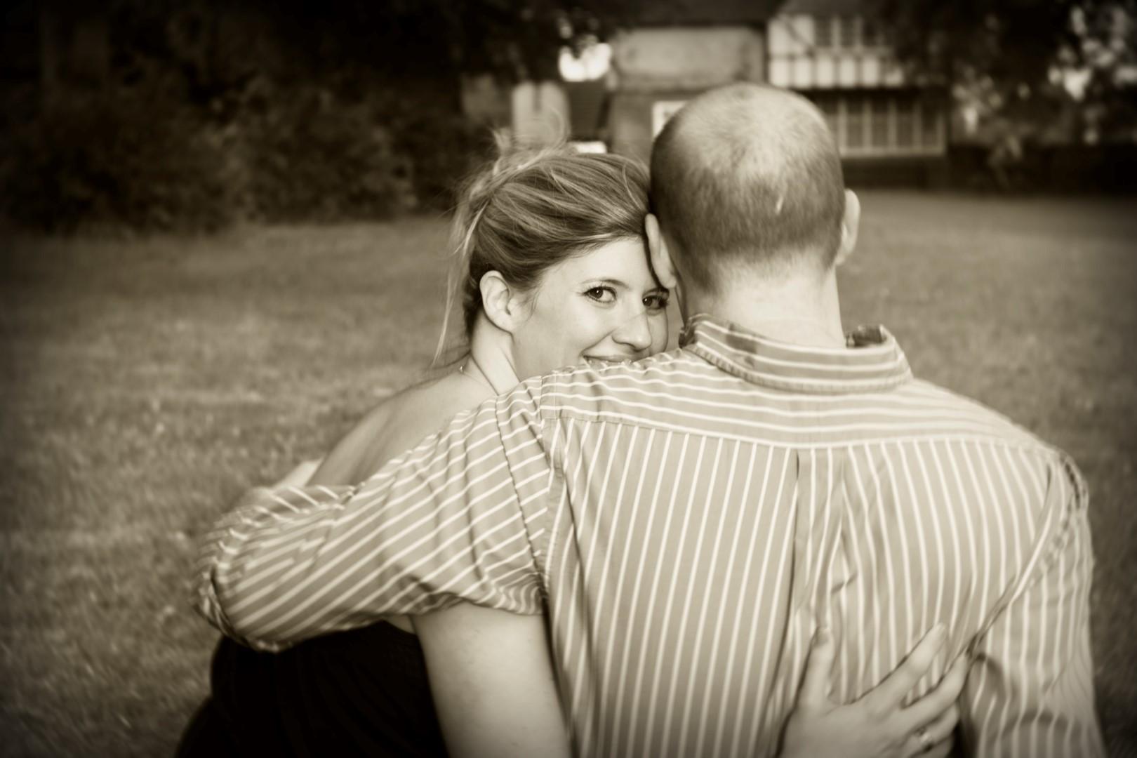 Pre-wedding (40).jpg