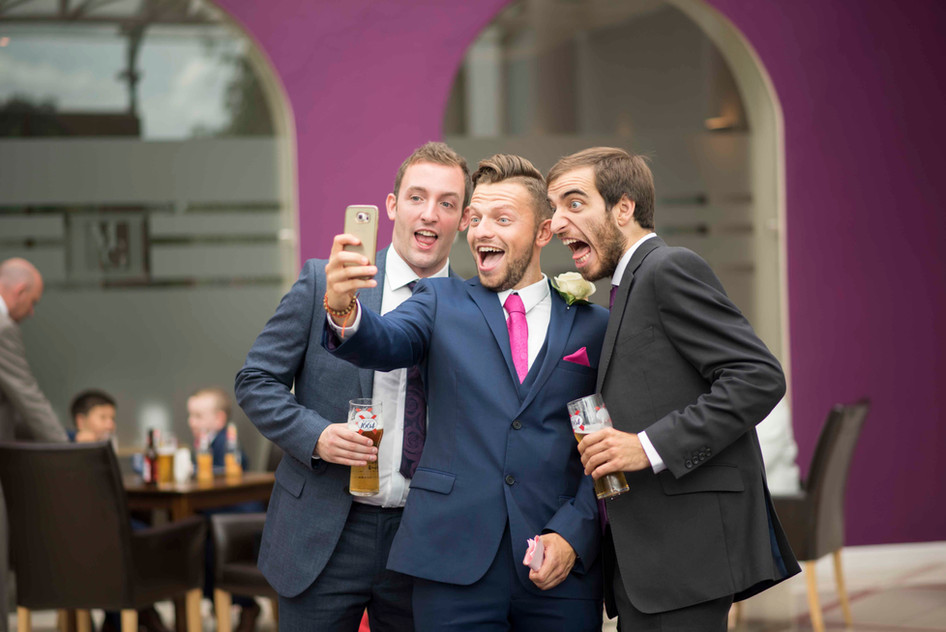Wedding (256) copy.jpg