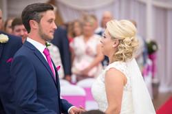 Wedding (496) copy